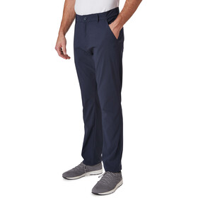 Craghoppers NosiLife Santos Trousers Men blue navy